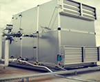Kλιματισμός-HVAC