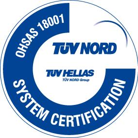 TUV_hellas_OHSAS18001