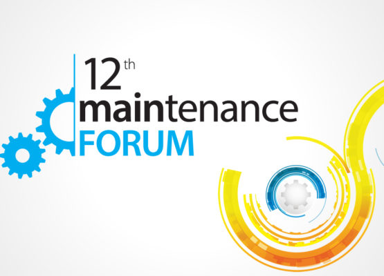 12TH MAINTENANCE FORUM ATTENDANCE