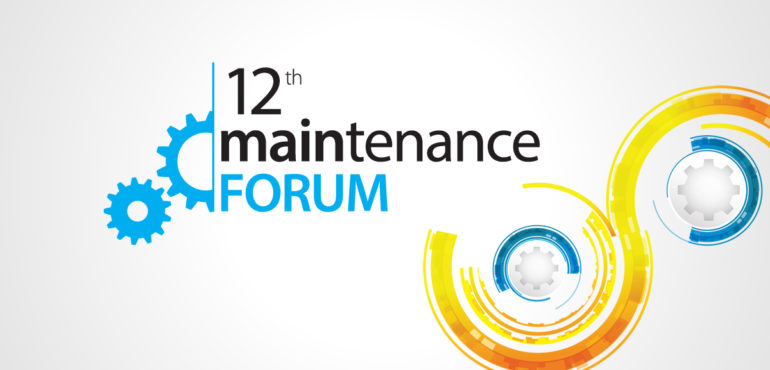 maintenance_forum_1200_630